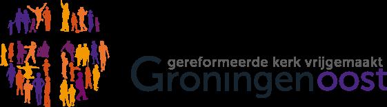GKv Groningen Oost